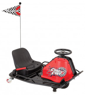 Razor Crazy Cart - Gokart