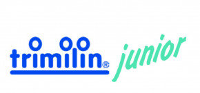 trimilin-junior 190 - Minitrampolin mit Gummikabel